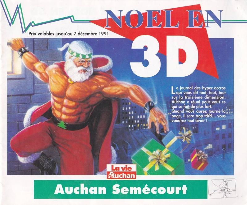Les catalogues d'antan !!!! Nostalgie nostalgie... Image610
