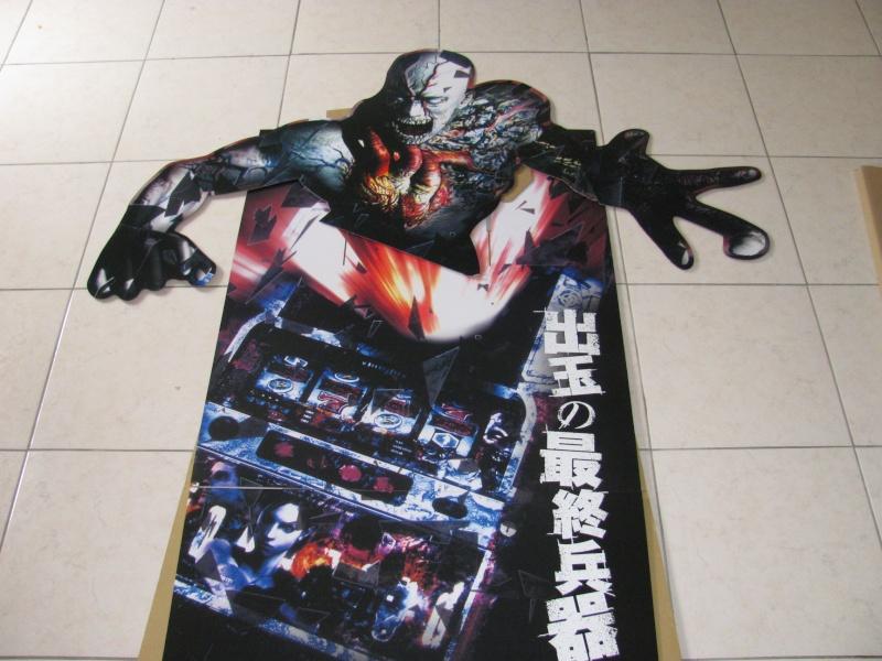 Les PLV et Posters Promo Jap!  Img_3110