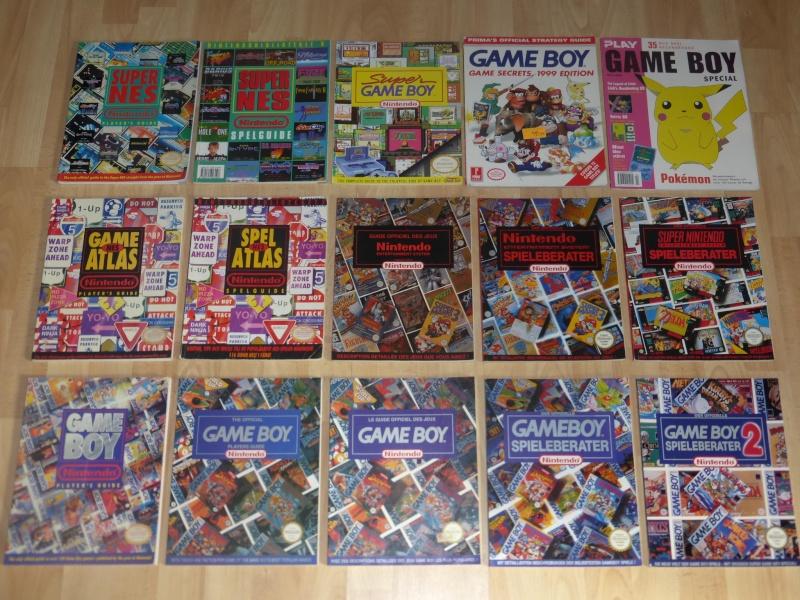 la gameboy collection FAH (Mise à jour photos novembre 2020) - Page 4 P1040410