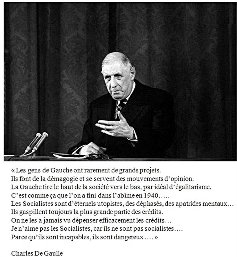 Politique and co. - Page 16 De_gau12