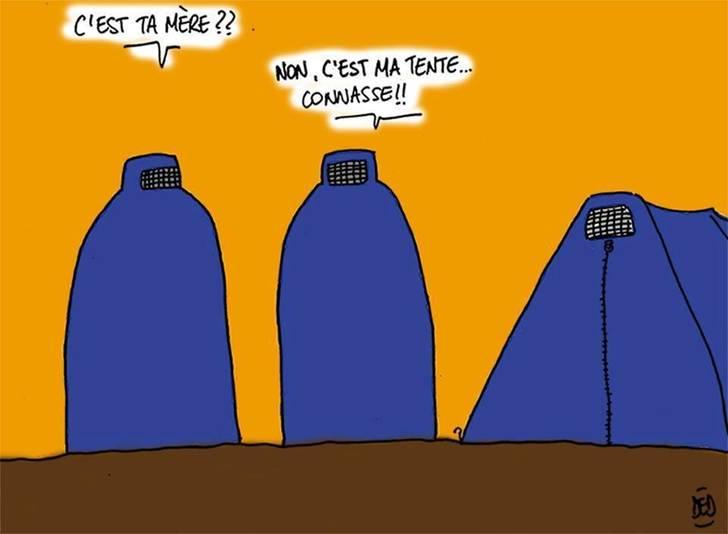 Islamisation de l'Europe - Page 28 Grilla10