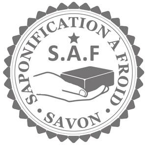 """Savon """" La savonnerie du moulin""""  - Page 2 Logosa10"""