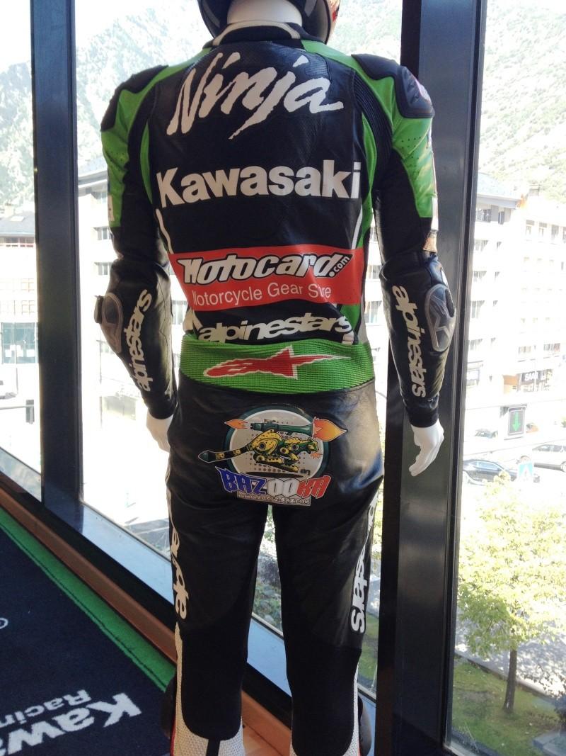 Shopping moto en Andorre Motoca12