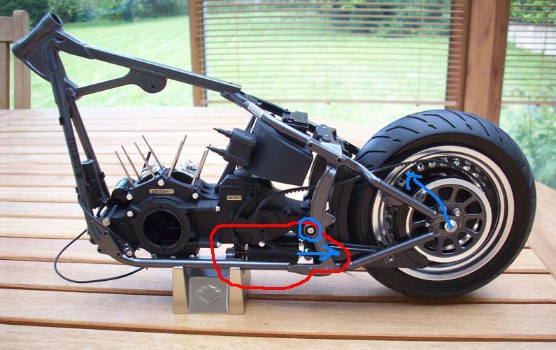 1:6 Harley Davidson Fat Boy Lo (1) - Page 2 1210