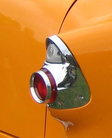Pontiac 1955 Safari de chez modelhaus   1956_c10