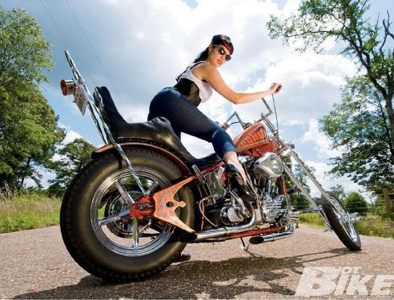 Choppers  galerie - Page 2 Chop_110