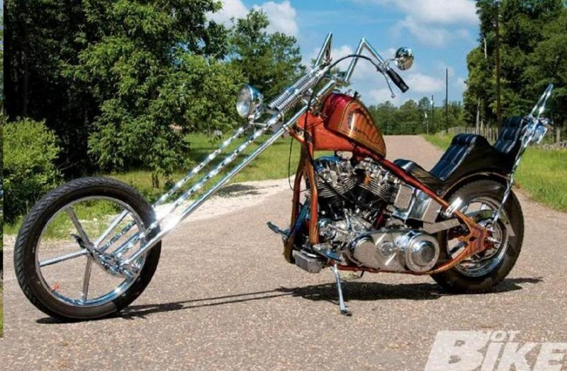 Choppers  galerie - Page 2 Chop_210