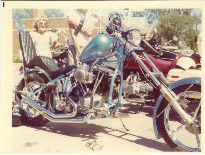 Choppers  galerie - Page 2 Postas32