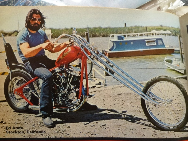 Choppers  galerie - Page 2 Postas55