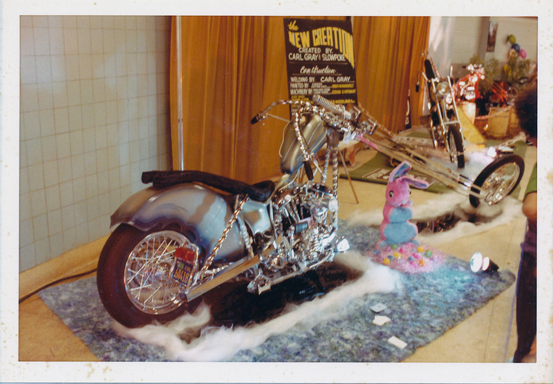 Choppers  galerie - Page 2 Postas56