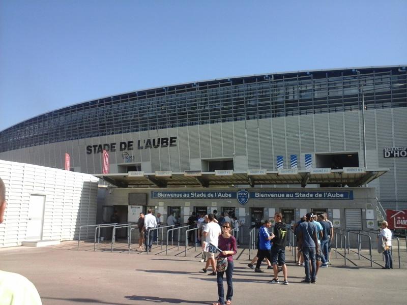 Troyes - VAFC 2014-111