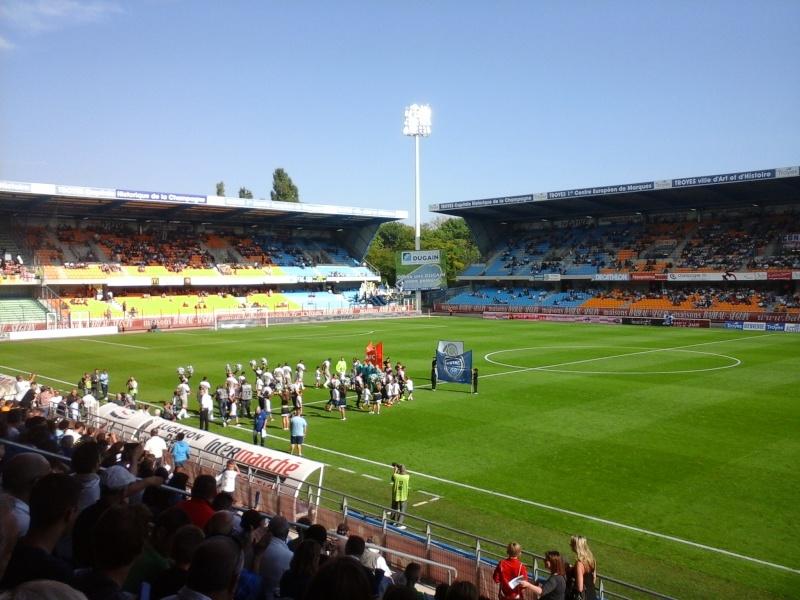 Troyes - VAFC 2014-112