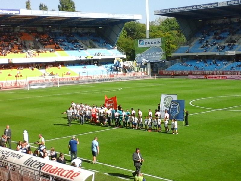 Troyes - VAFC 2014-113