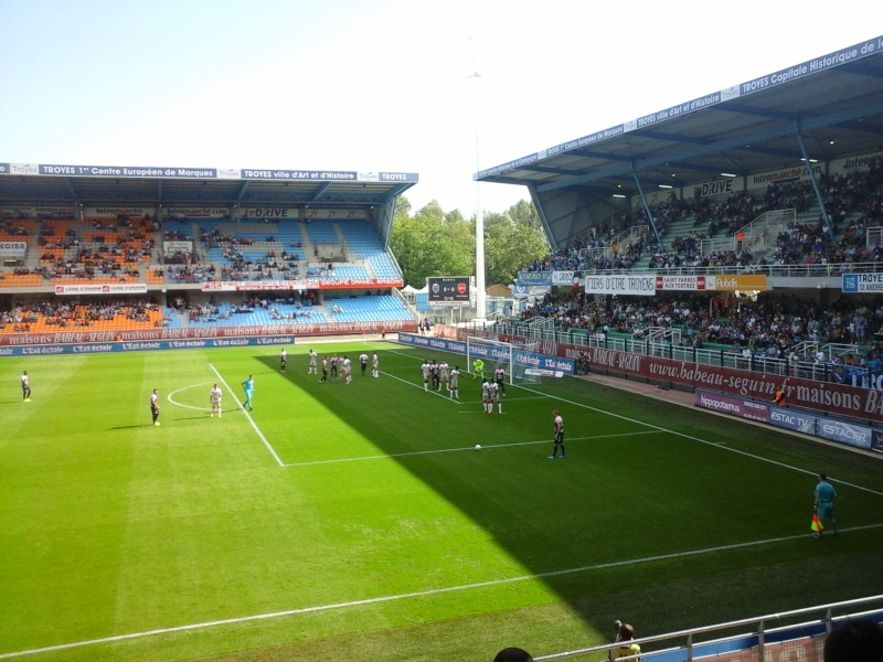 Troyes - VAFC 2014-114