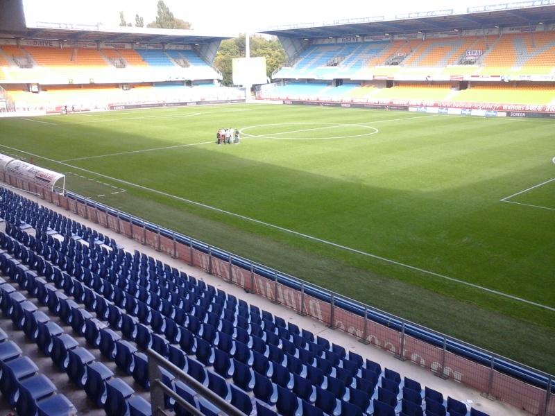 Troyes - VAFC 2014-120