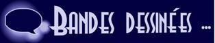 ... Bandes dessinées Dbbd10