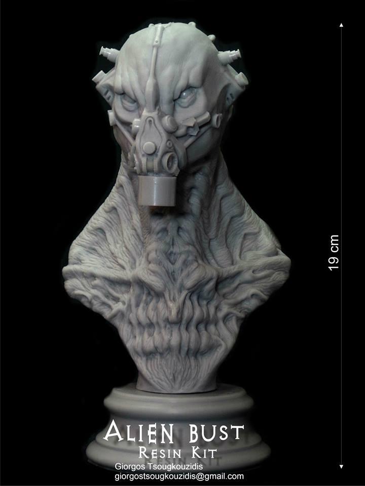 Les sculptures du net  10488010