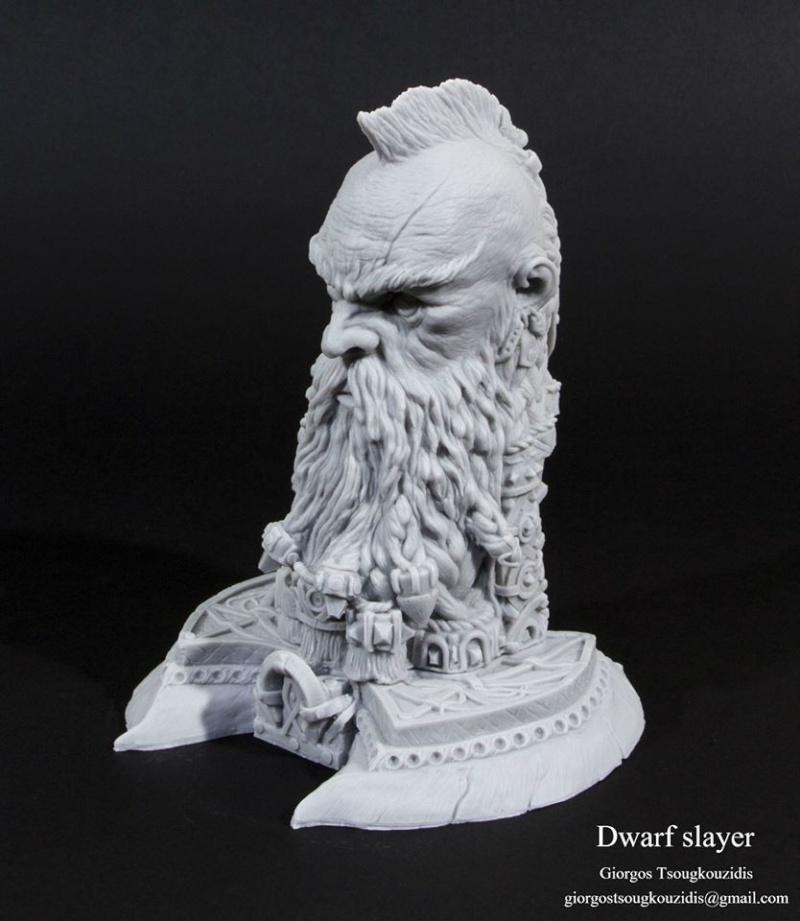 Les sculptures du net  10574210
