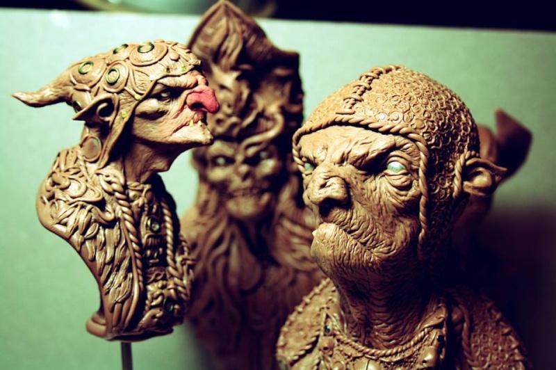 Les sculptures du net  96928110