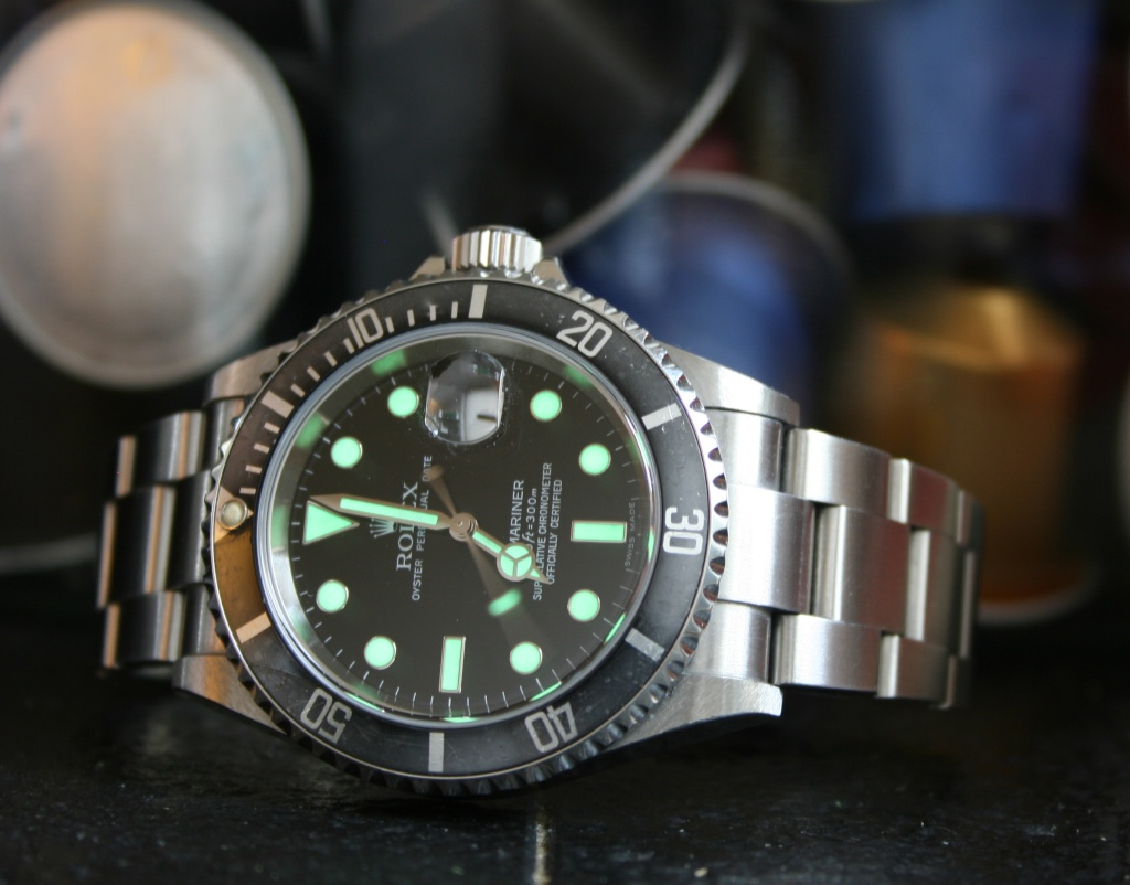 La montre du vendredi 5 septembre Img_5616