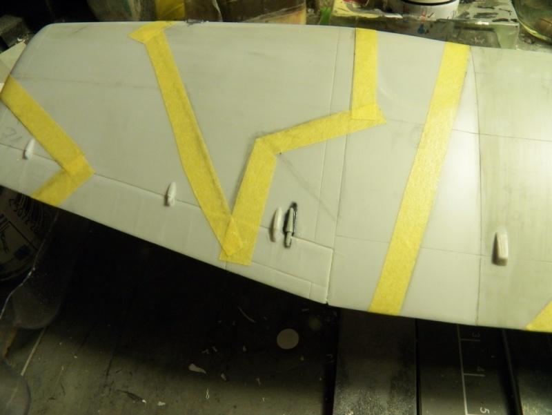 Blohm u. Voss BV 141 B-1, HiPM, 1/48   Bv_14120