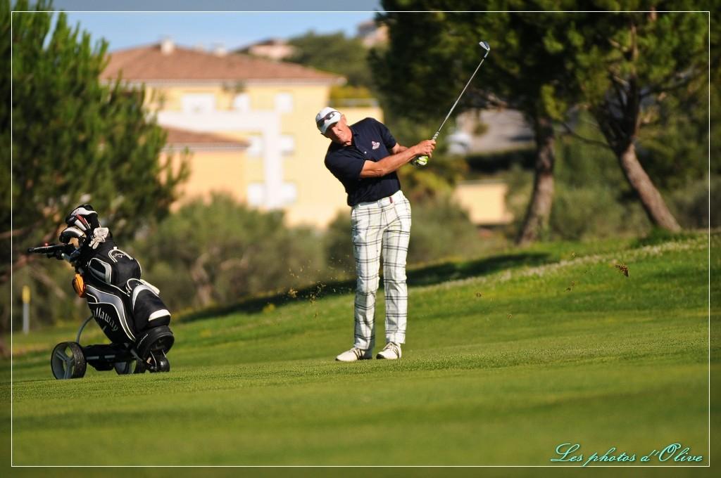 Du golf........................ - Page 2 180_7210