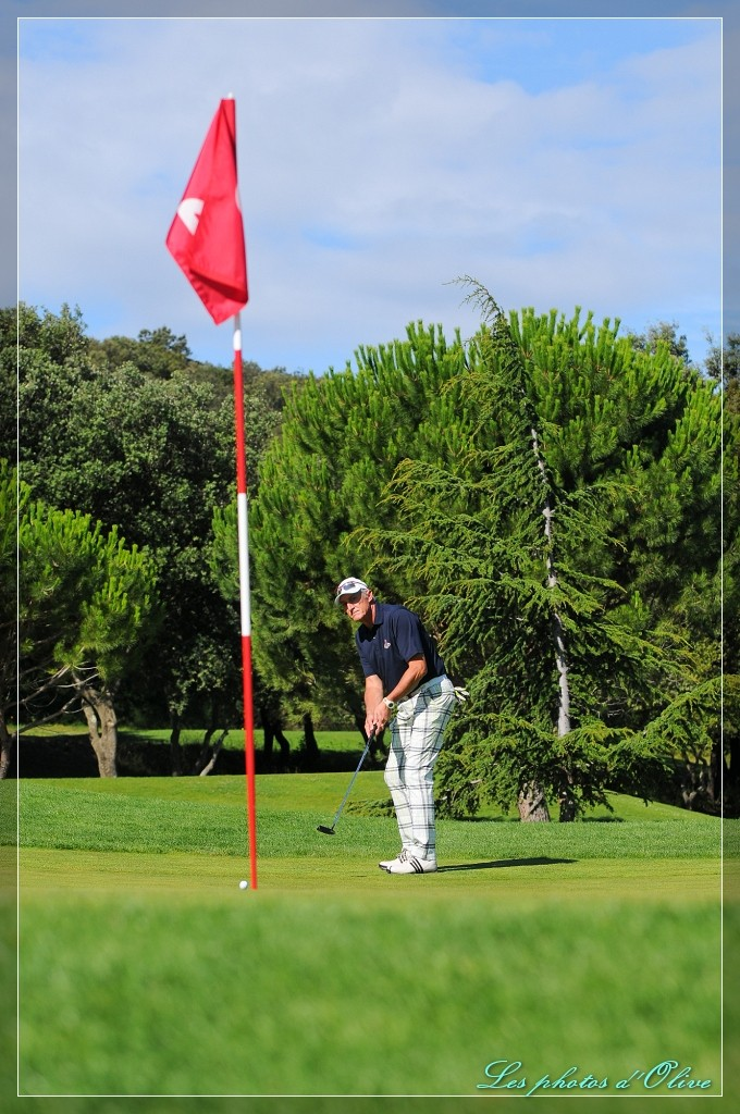 Du golf........................ - Page 2 180_7211