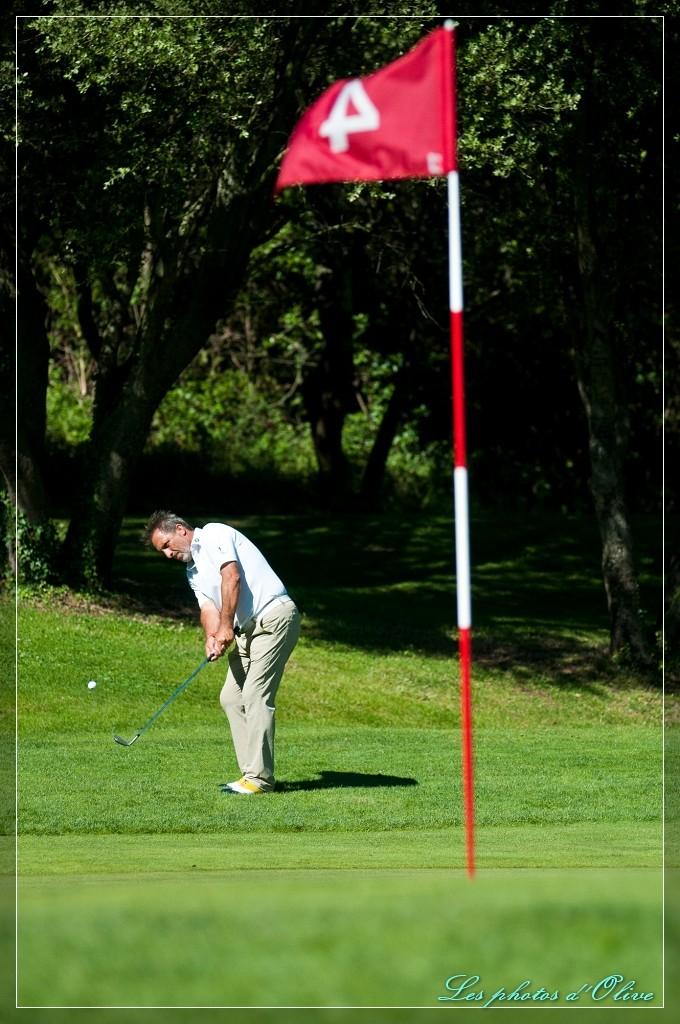 Du golf........................ - Page 2 180_7212