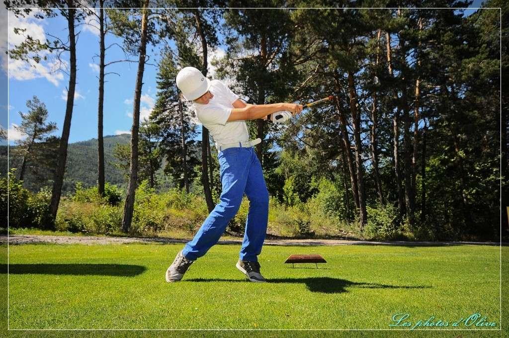 Du golf........................ - Page 3 Gof_7410