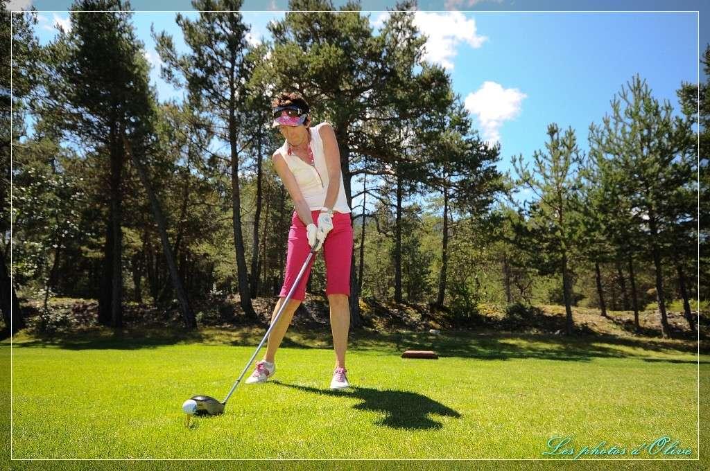 Du golf........................ - Page 3 Gof_7411
