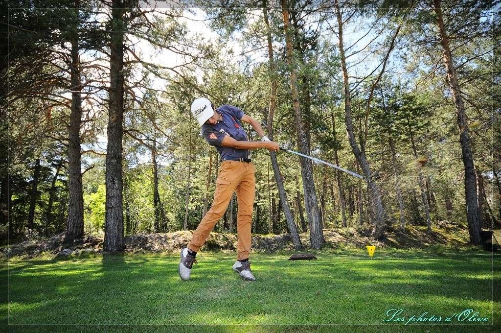 Du golf........................ - Page 3 Gof_7412