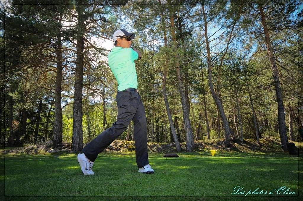 Du golf........................ - Page 3 Gof_7413