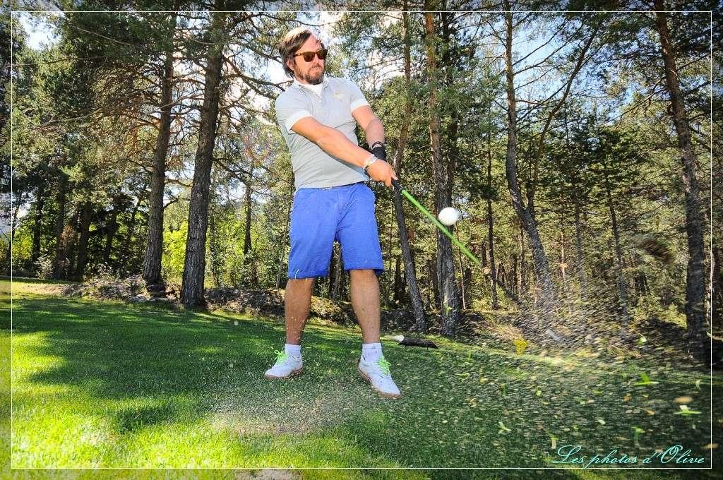 Du golf........................ - Page 3 Gof_7415