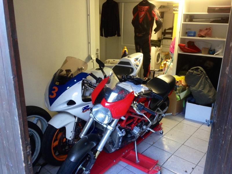 Roulage Activebike 14/06/2014 Img_1919