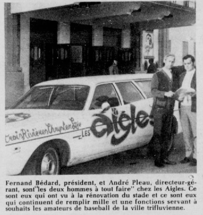 Les anciens dealers Mopar du Québec - Page 7 Trchry10