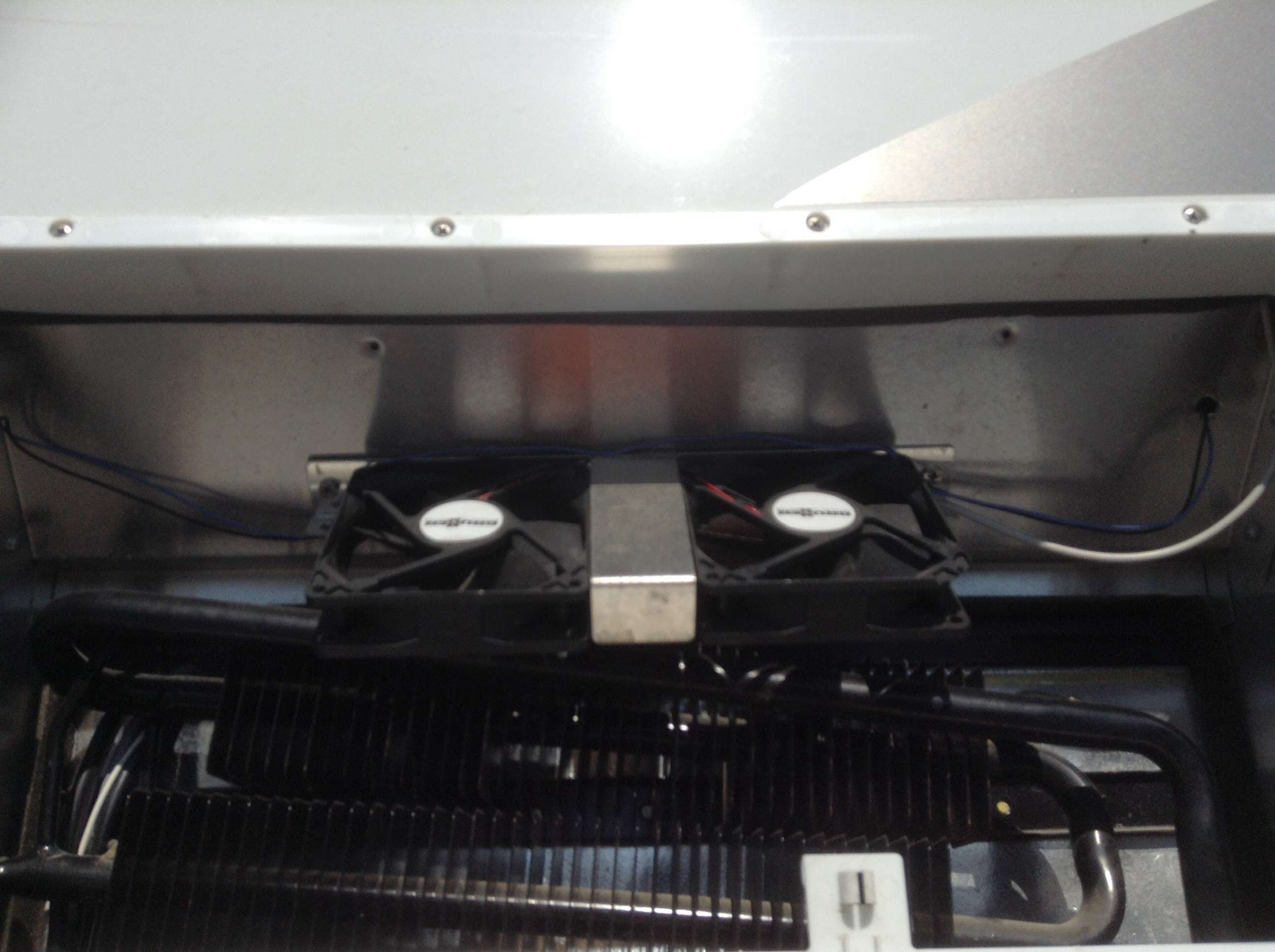 installation d'un turbo frigo Image11