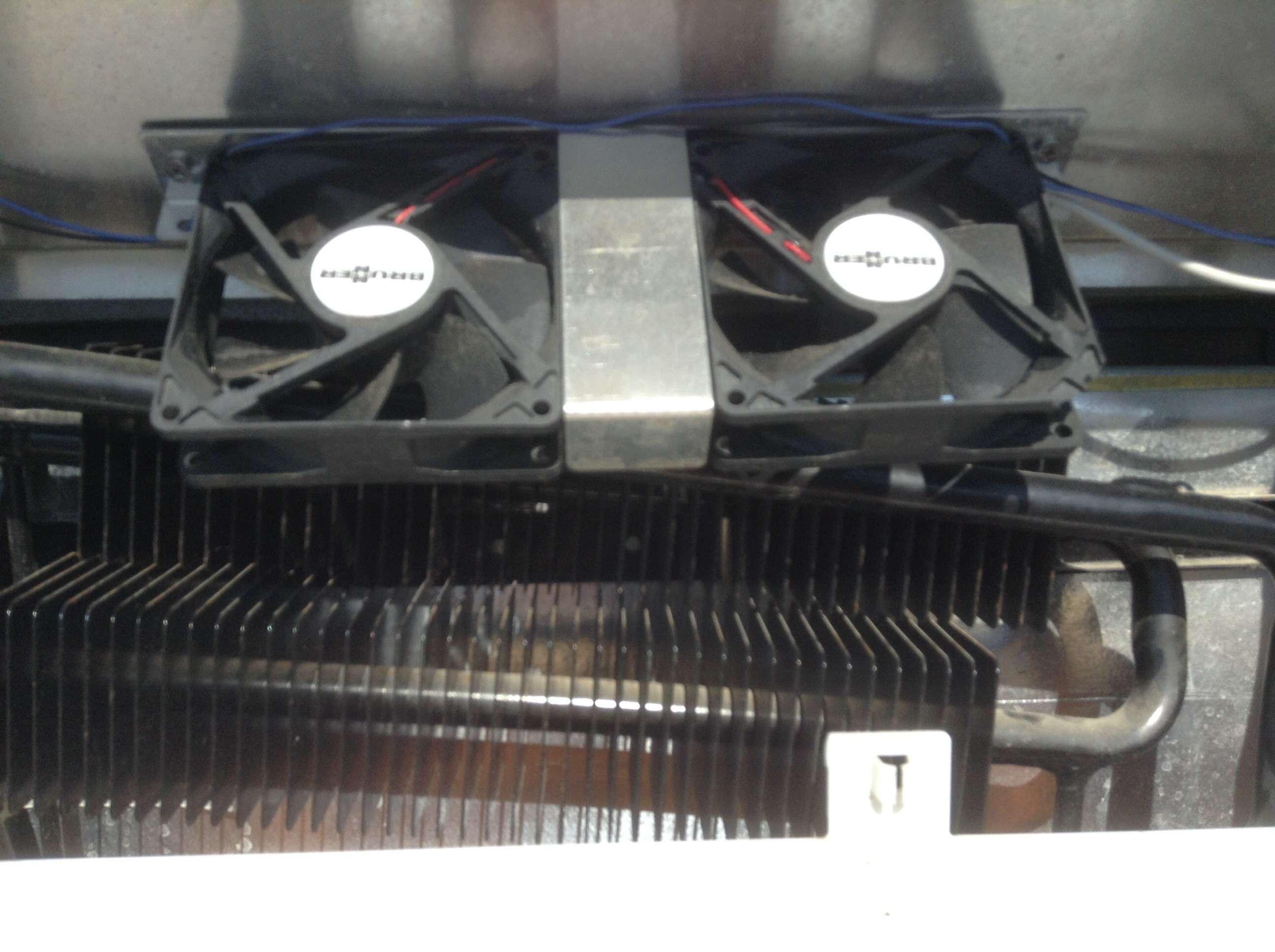 installation d'un turbo frigo Image12