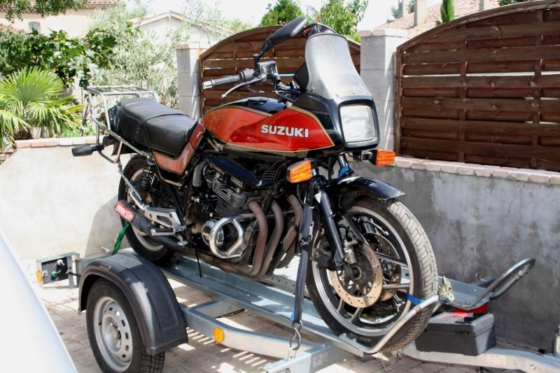 GSX 1100 ES Zorro Img_7210