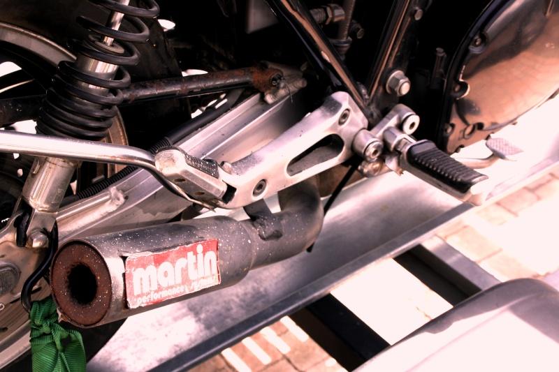 GSX 1100 ES Zorro Img_7212