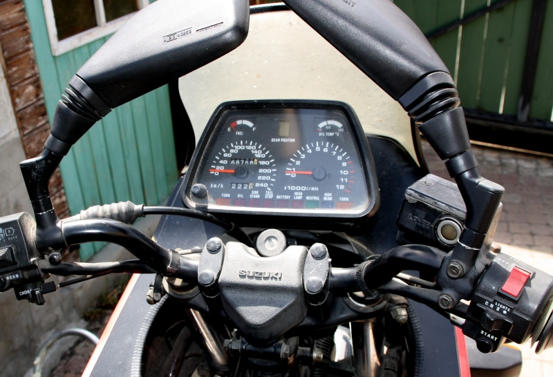 GSX 1100 ES Zorro Img_7214