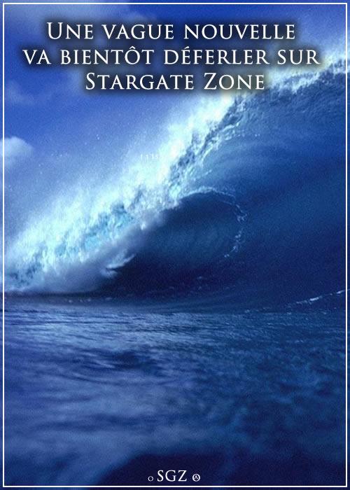 Stargate Zone Affich11
