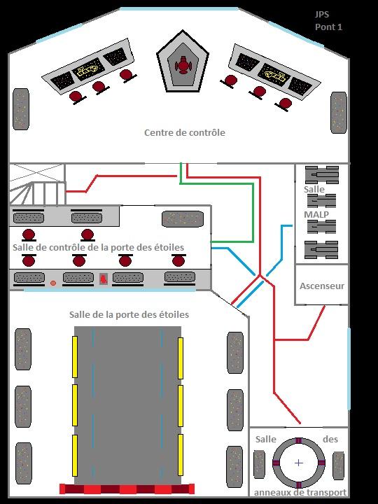 JPS - Plan général Jps_po10