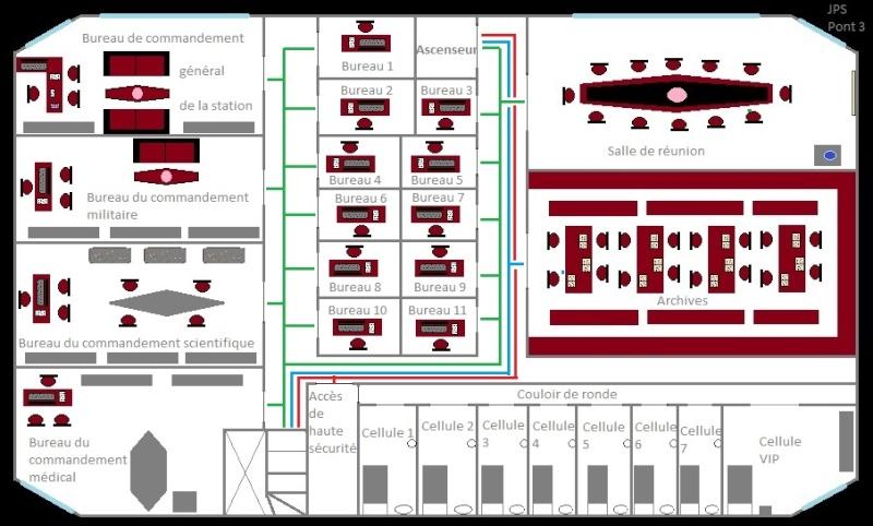 JPS - Plan général Jps_po11