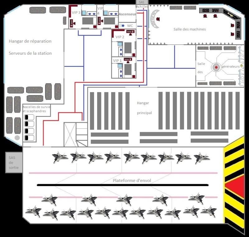 JPS - Plan général Jps_po14