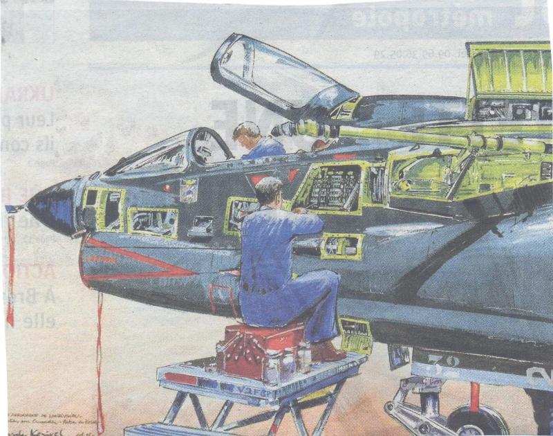 [LES B.A.N.] LANN-BIHOUÉ - Page 13 Aero_k10