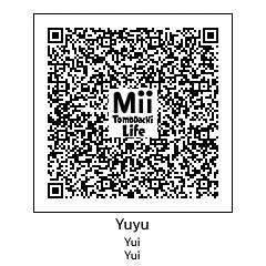 Tomodachi Life - Page 4 Moi10