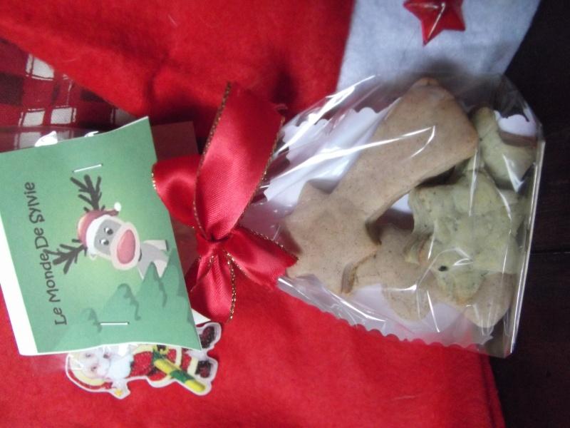 Les Biscuits de Sylvie Noel_010