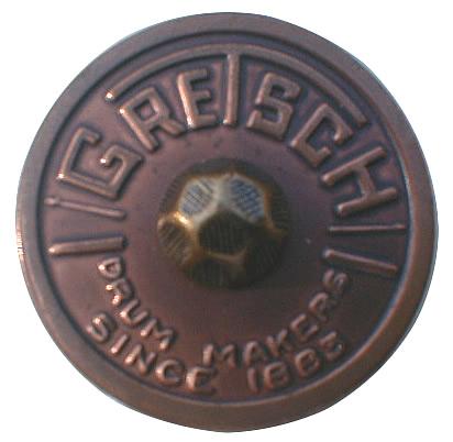 Question (Sur Les origines de ces batteries) 0216