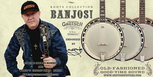 banjo 5 cordes - Page 6 10464110