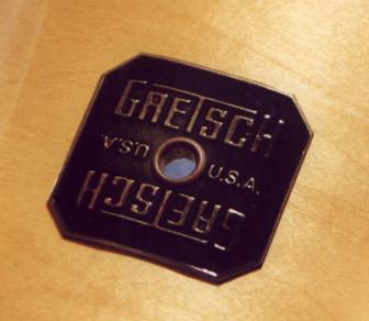 Question (Sur Les origines de ces batteries) 198010